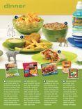 Fruit sushi - MyMagazine extras - Page 7