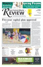 ECA Review 2021-06-10