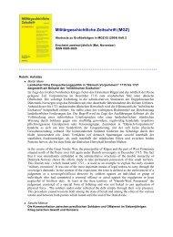 Heft 63-2 - Oldenbourg Verlag