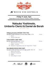 0621_233_LI_Yoshimoto-Clerici-Borah_ProgramGuide_v3Yumpu