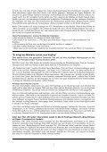Wahrhaft katholisch - Atheisten-Info - Seite 2