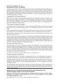 Wahrhaft katholisch - Atheisten-Info - Seite 3