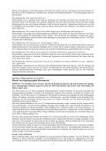 Wahrhaft katholisch - Atheisten-Info - Seite 4