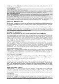 Wahrhaft katholisch - Atheisten-Info - Seite 5