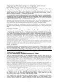 Wahrhaft katholisch - Atheisten-Info - Seite 6