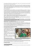 Wahrhaft katholisch - Atheisten-Info - Seite 7