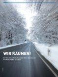 WIR RÄUMEN! - Domain reserviert - Seite 4