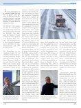 WIR RÄUMEN! - Domain reserviert - Seite 5