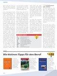 WIR RÄUMEN! - Domain reserviert - Seite 6