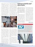 WIR RÄUMEN! - Domain reserviert - Seite 7