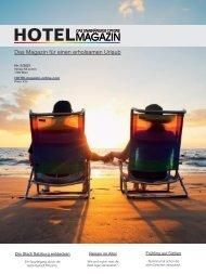 HOTELmagazin offline 02-2021
