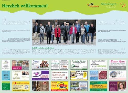 2021/23_ProMuensingen