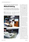 download article - Pudelskern - Seite 2