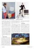 download article - Pudelskern - Seite 3
