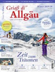 GDA_Umbruch_Winter_2019-20