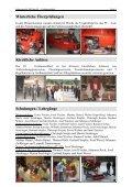 rheitswache - Großmeiseldorf - Seite 3