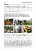 rheitswache - Großmeiseldorf - Seite 4