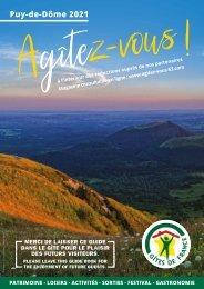 2021 Gites Puy de Dome BD (1)