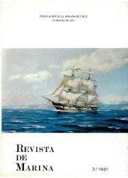 Indice Revista de Marina #742