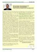 Weihnachtsurlaub Gemeindeamt und Altstoffsammelzentrum - Seite 2