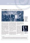 ad multos annos verhaltens - Alt-Schotten - Seite 3