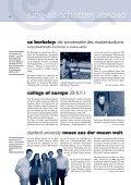 ad multos annos verhaltens - Alt-Schotten - Seite 4