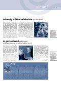 ad multos annos verhaltens - Alt-Schotten - Seite 5