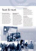 ad multos annos verhaltens - Alt-Schotten - Seite 7