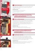 EasyWIN.pdf - Seite 4
