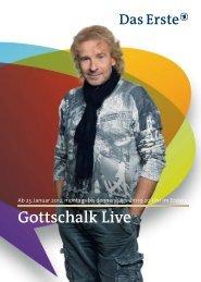 Gottschalk_Live.pdf