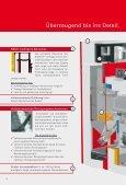 BioWINPLUS - Ing. Steininger - Gebäude und Energietechnik e.U. - Seite 4