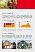 BioWINPLUS - Ing. Steininger - Gebäude und Energietechnik e.U. - Seite 7