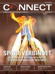 CONNECT Magazin 21-02