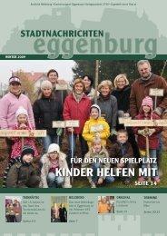 (3,04 MB) - .PDF - Stadtgemeinde Eggenburg