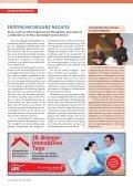 das bremer handwerk - Handwerkskammer Bremen - Seite 6