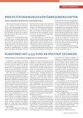 das bremer handwerk - Handwerkskammer Bremen - Seite 7