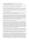 VERHANDLUNGSSCHRIFT - Lasberg - Seite 4