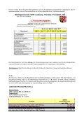 VERHANDLUNGSSCHRIFT - Lasberg - Seite 7