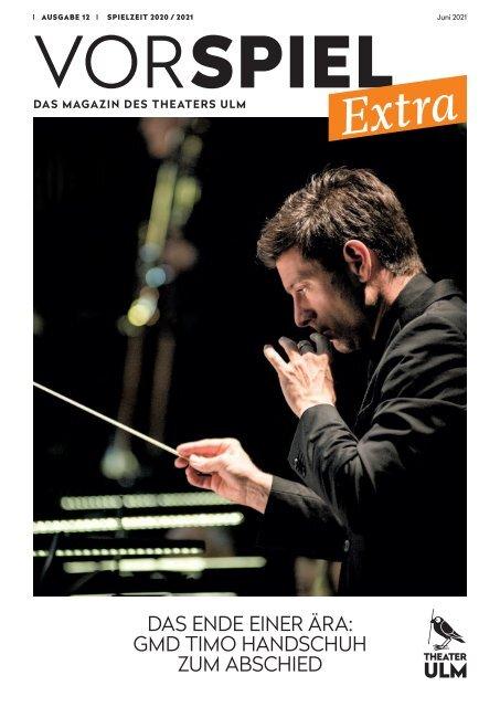 2021/23   Theaterzeitung   ET: 10.06.2021