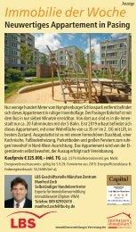 KW23_IDW_Appartement_Pasing_MMtz