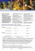 1 2.05. - 1 9.05.201 3 O64, - VR-Bank eG - Page 3