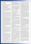 1 2.05. - 1 9.05.201 3 O64, - VR-Bank eG - Page 4
