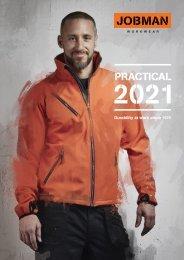 jobman-practical-2021-DE-webb