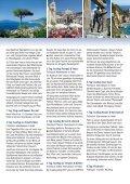 Golf von Sorrent - Volksbank Schupbach eG - Seite 2