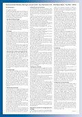 Golf von Sorrent - Volksbank Schupbach eG - Seite 4