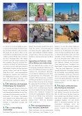 Usbekistan – Mythos Seidenstrasse - Reisebüro Meersburg - Seite 3