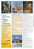 Usbekistan – Mythos Seidenstrasse - Reisebüro Meersburg - Seite 4