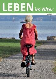 Leben im Alter-2021-06