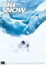 Ski & Snow Magazine