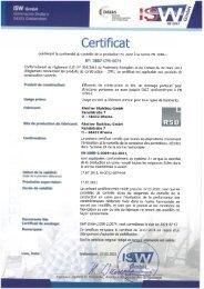 Anlage-2-RSB-WPK-Zertifikat-nach-DIN-EN-1090-1_2021a